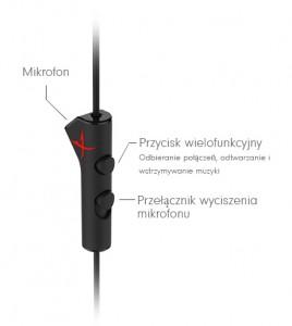 microphone_pl