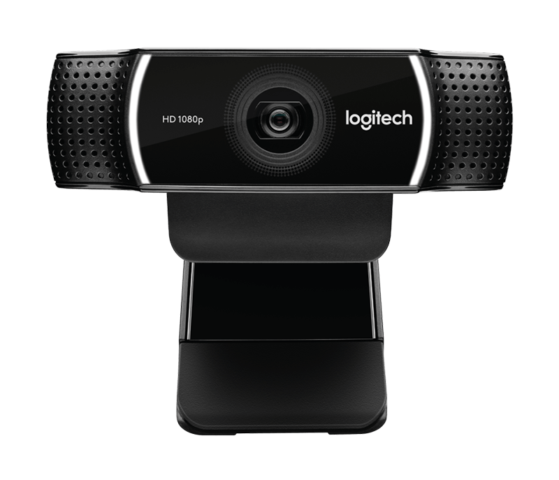 c922-pro-stream-webcam-1