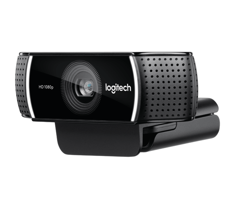 c922-pro-stream-webcam-2